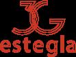 Estegla
