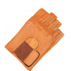 Перчатки автомобильные   Estegla