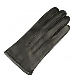 Перчатки мужские Estegla
