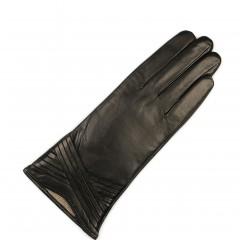 Перчатки женские Estegla